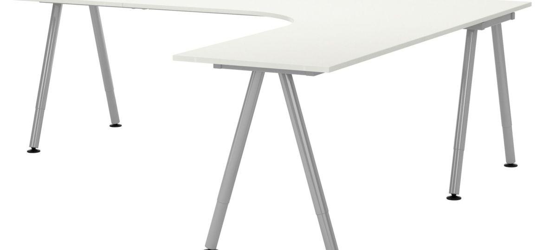 mesa-galant-consejos-para-comprar-tu-mesa-online