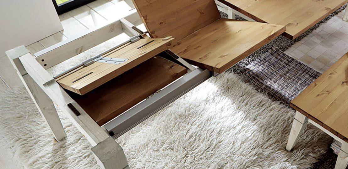 mesa-industrial-extensible-trucos-para-montar-tu-mesa-online