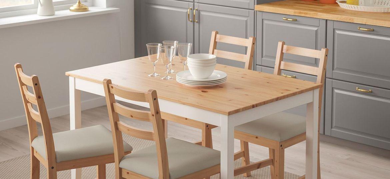 mesa-lerhamn-opiniones-para-comprar-la-mesa-online