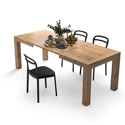 mesa-madera-tips-para-comprar-la-mesa-online