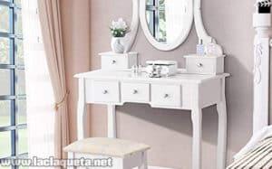 mesa-maquillaje-opiniones-para-comprar-tu-mesa-online