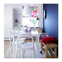 mesa-melltorp-trucos-para-instalar-tu-mesa-online