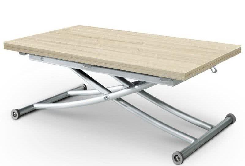 mesa-menzzo-consejos-para-montar-tu-mesa