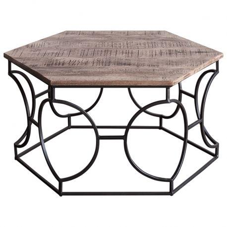 mesa-metalica-trucos-para-comprar-tu-mesa-on-line