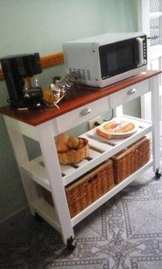 mesa-microondas-trucos-para-instalar-tu-mesa-on-line