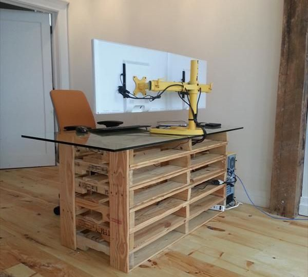mesa-mostrador-ideas-para-montar-tu-mesa-on-line