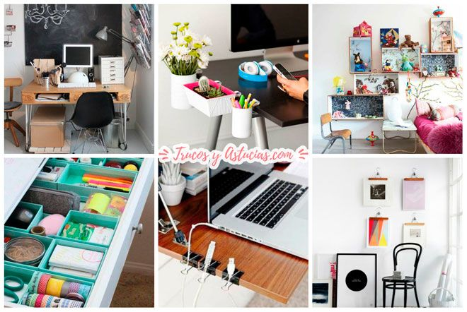 mesa-oficina-barata-trucos-para-montar-tu-mesa-online