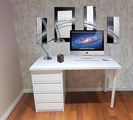 mesa-ordenador-listado-para-montar-tu-mesa-online