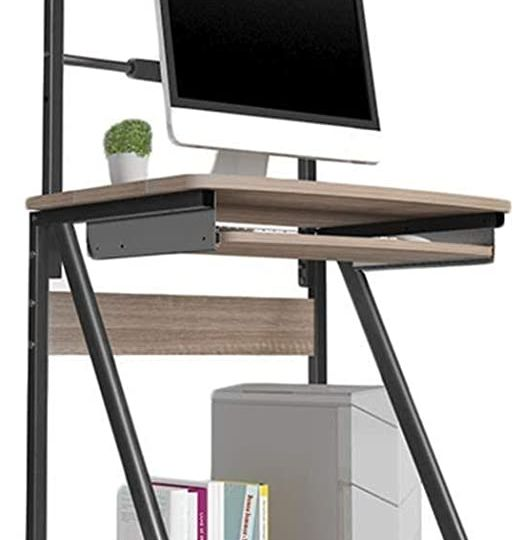 mesa-ordenador-ruedas-ideas-para-montar-tu-mesa-online