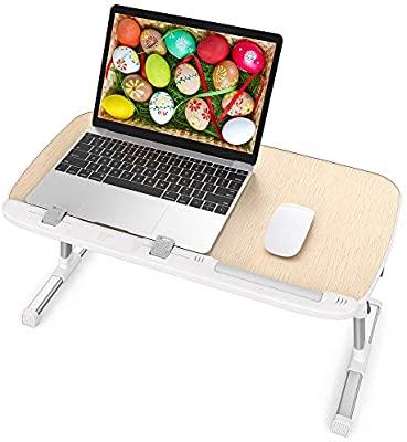 mesa-ordenador-sofa-catalogo-para-instalar-tu-mesa-online