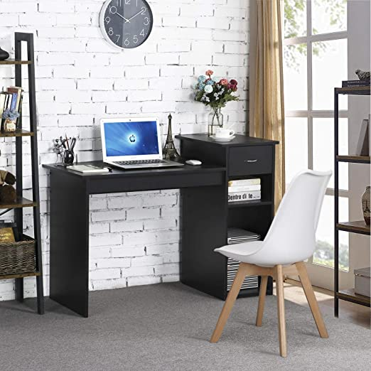mesa-para-impresora-listado-para-montar-tu-mesa-online