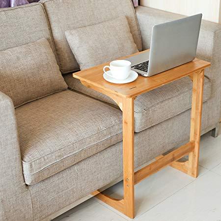 mesa-para-sofa-tips-para-comprar-la-mesa-online