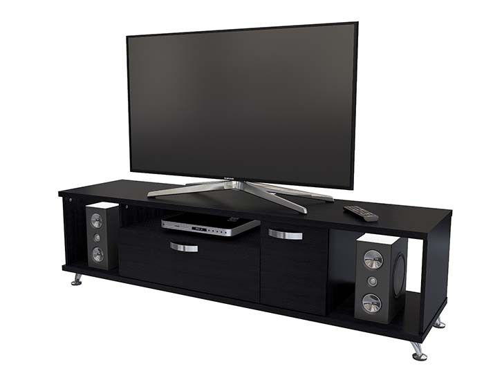 mesa-para-tele-trucos-para-instalar-la-mesa-online