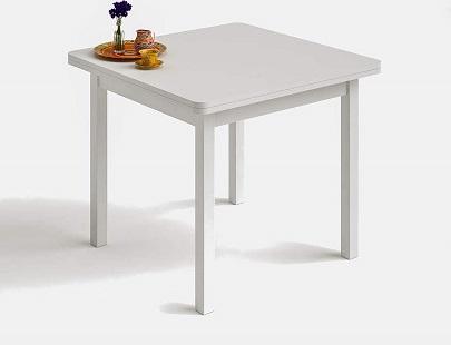 mesa-plegable-90x90-catalogo-para-instalar-la-mesa-on-line