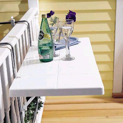 mesa-plegable-cristal-ideas-para-instalar-la-mesa-on-line