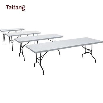 mesa-plegable-extensible-consejos-para-comprar-la-mesa-on-line