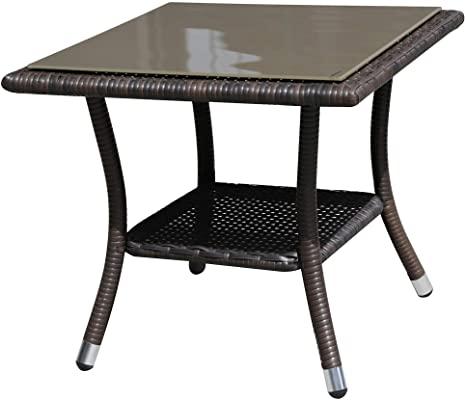 mesa-rattan-sintetico-catalogo-para-comprar-tu-mesa