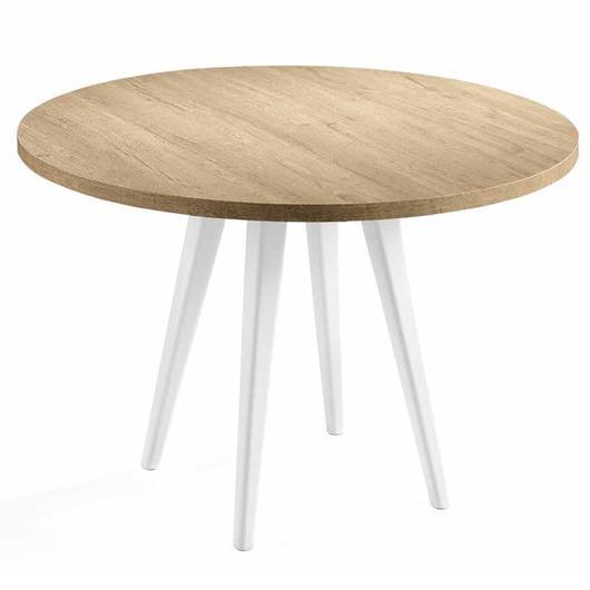 mesa-redonda-100-cm-consejos-para-comprar-la-mesa-on-line