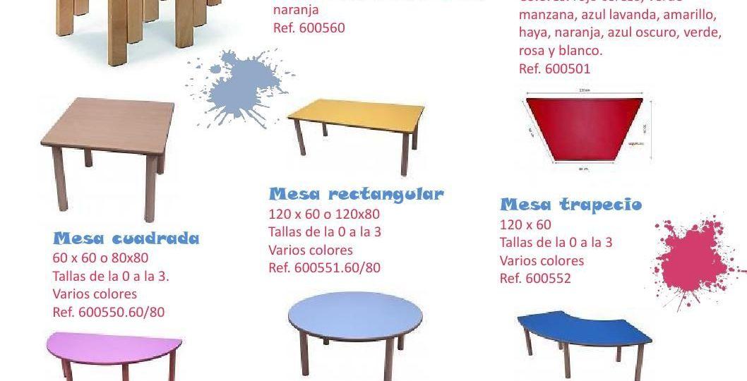 mesa-redonda-catalogo-para-montar-la-mesa-on-line