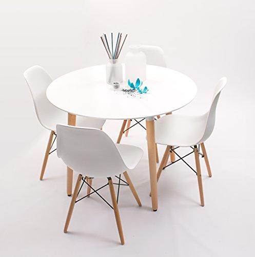mesa-redonda-cocina-90-cm-tips-para-instalar-la-mesa-on-line