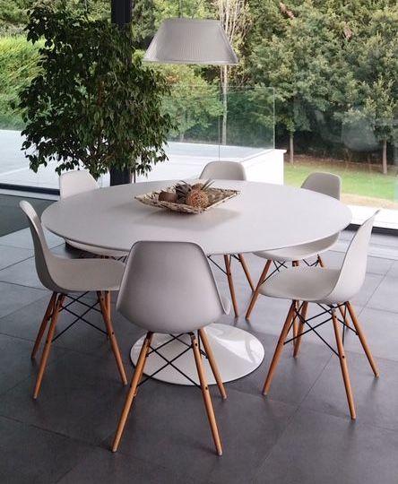 mesa-redonda-cristal-comedor-ideas-para-instalar-tu-mesa-online