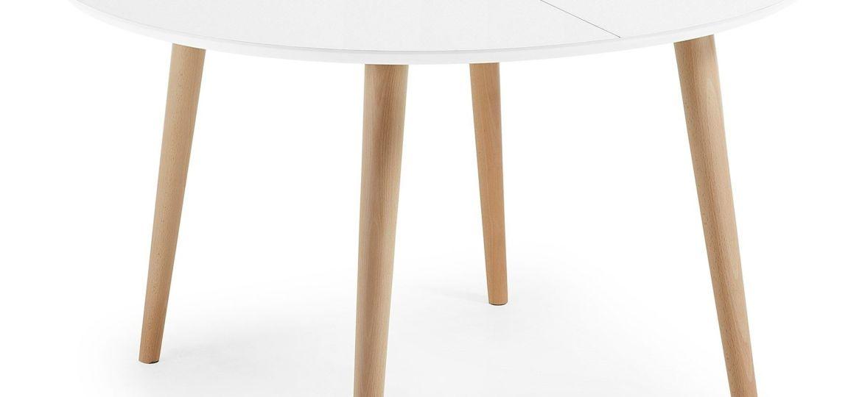 mesa-redonda-extensible-comedor-opiniones-para-instalar-tu-mesa-online