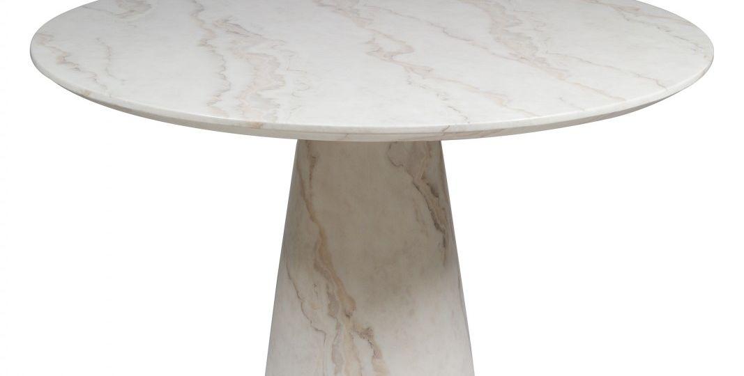 mesa-redonda-marmol-ideas-para-comprar-tu-mesa-online
