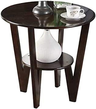 mesa-redonda-oficina-listado-para-montar-la-mesa