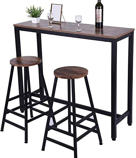 mesa-salon-barata-listado-para-instalar-la-mesa