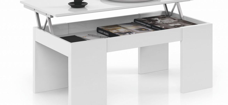 mesa-salon-elevable-extensible-catalogo-para-comprar-tu-mesa