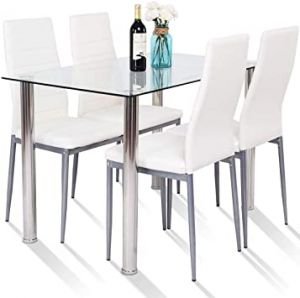 mesa-salon-moderna-opiniones-para-instalar-tu-mesa-online