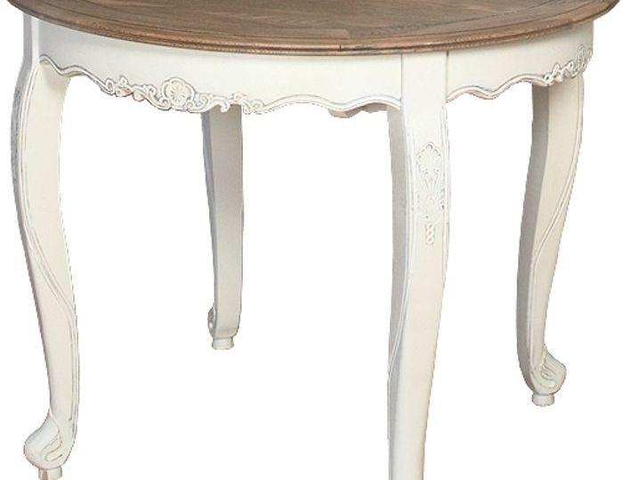 mesa-salon-redonda-extensible-opiniones-para-montar-la-mesa-on-line