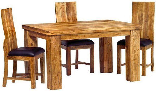 mesa-sillas-cocina-consejos-para-comprar-la-mesa