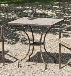 mesa-terraza-segunda-mano-consejos-para-montar-la-mesa-online