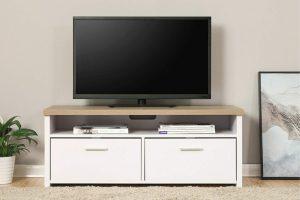 mesa-tv-blanca-catalogo-para-montar-tu-mesa-online
