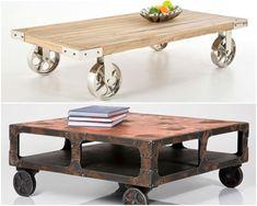 mesa-tv-con-ruedas-tips-para-montar-la-mesa-on-line