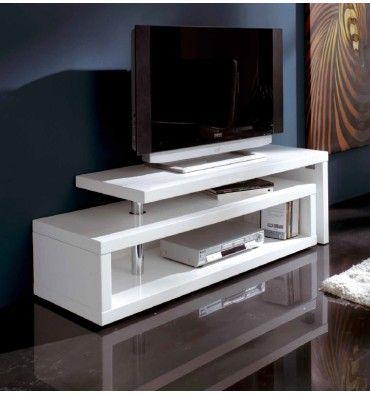 mesa-tv-giratoria-tips-para-instalar-la-mesa-on-line