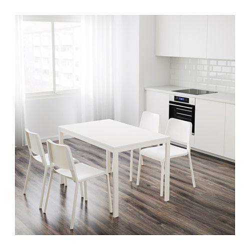 mesa-vangsta-tips-para-montar-la-mesa-online