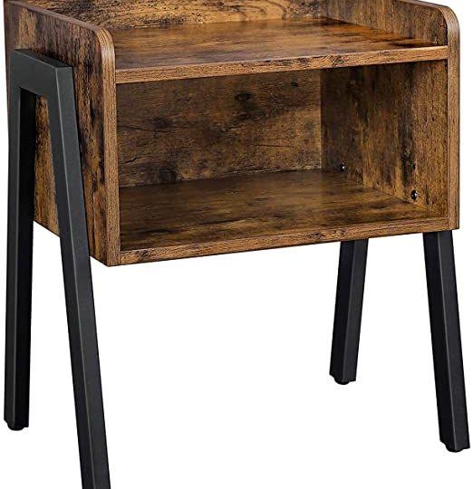 mesa-wengue-catalogo-para-instalar-tu-mesa-online