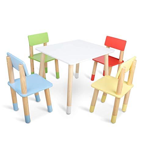 mesa-y-silla-infantil-tips-para-instalar-tu-mesa-online
