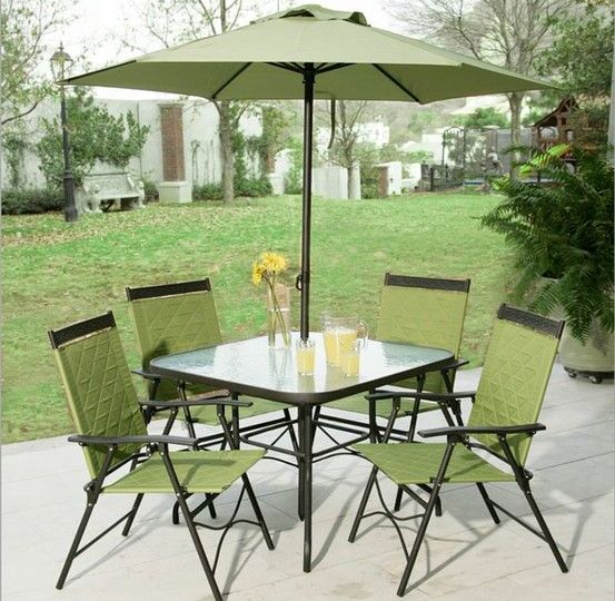 mesa-y-silla-jardin-trucos-para-montar-la-mesa