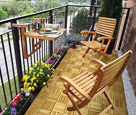 mesa-y-sillas-balcon-opiniones-para-comprar-tu-mesa