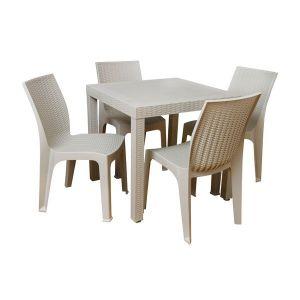 mesa-y-sillas-cocina-baratas-listado-para-instalar-tu-mesa-online