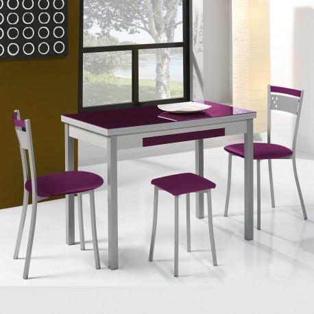 mesa-y-sillas-de-cocina-baratas-ideas-para-comprar-la-mesa