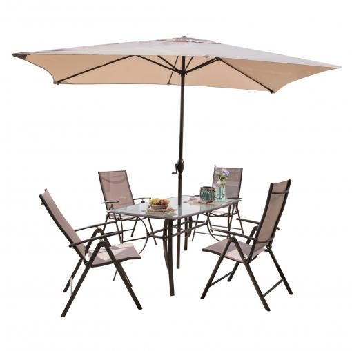 mesa-y-sillas-de-jardin-catalogo-para-montar-tu-mesa-online