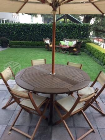 mesa-y-sillas-de-jardin-segunda-mano-tips-para-comprar-tu-mesa