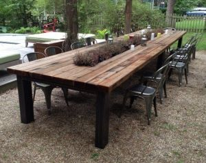Mesas Y Sillas Bar Segunda Mano: Consejos para instalar tu mesa online