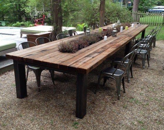 mesa-y-sillas-de-terraza-ideas-para-montar-tu-mesa
