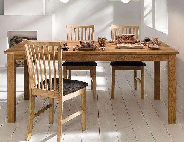 mesa-y-sillas-estilo-nordico-trucos-para-comprar-tu-mesa-online