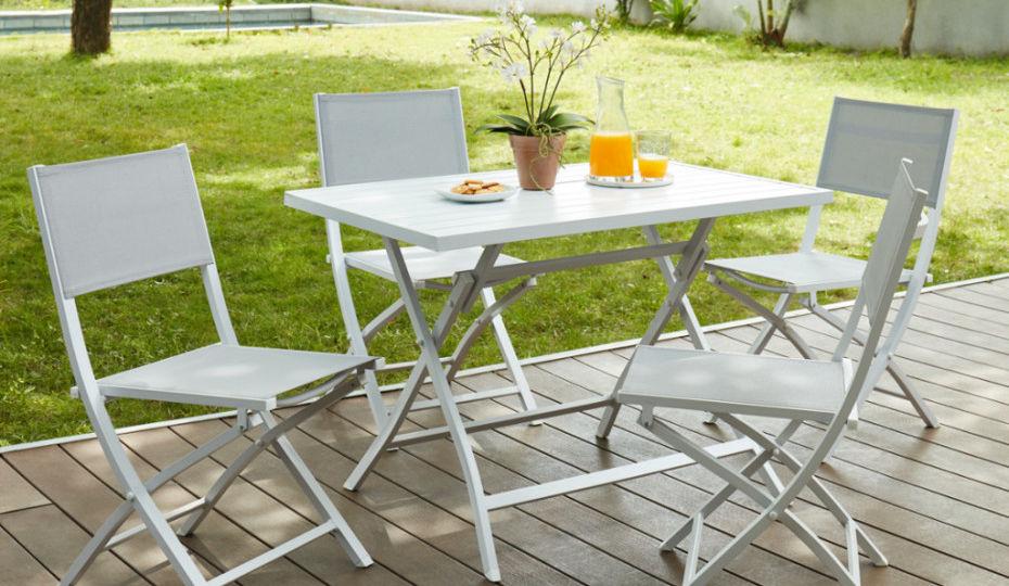 mesa-y-sillas-jardin-segunda-mano-opiniones-para-montar-la-mesa-on-line